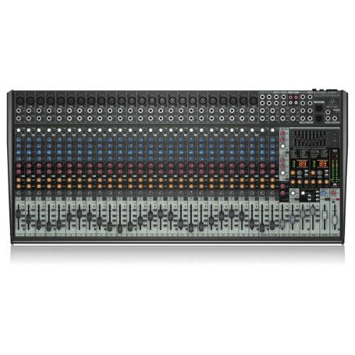 מיקסר Behringer Eurodesk SX3242FX