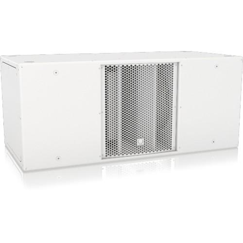 סאב פסיבי Turbosound TCS212B-WH