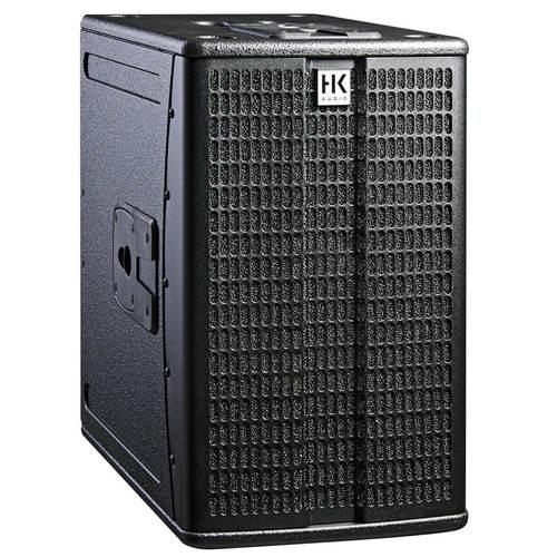 סאב מוגבר HK Audio E 110 SUB AS
