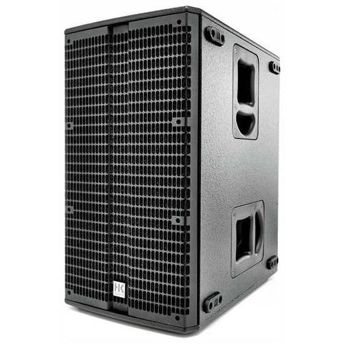 סאב מוגבר HK Audio E 210 SUB AS