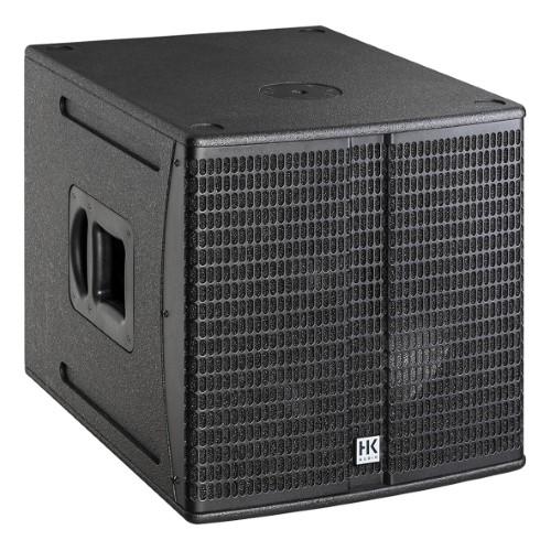 סאב מוגבר HK Audio L SUB 1500 A