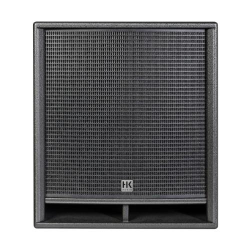 סאב מוגבר HK Audio PRO 118 SUB D2