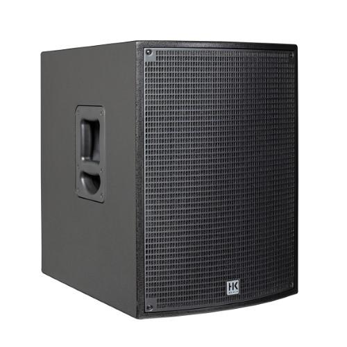 סאב מוגבר HK Audio SONAR 115 SUB D