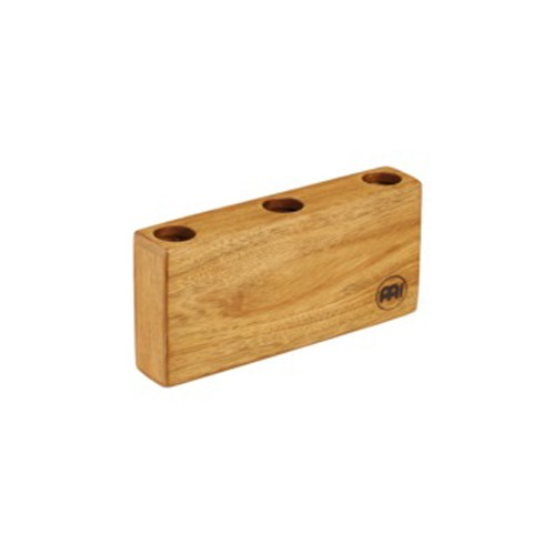 דידג' בוקס Meinl DDG-BOX-2